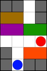 http://layton-jikan.g-takumi.com/images/nazo/126-4.jpg