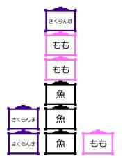 http://layton-jikan.g-takumi.com/images/nazo/152-4.jpg