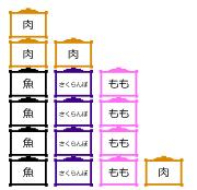 http://layton-jikan.g-takumi.com/images/nazo/162-12.jpg