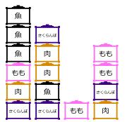 http://layton-jikan.g-takumi.com/images/nazo/162-4.jpg
