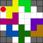 http://layton-jikan.g-takumi.com/images/nazo/168-6.jpg