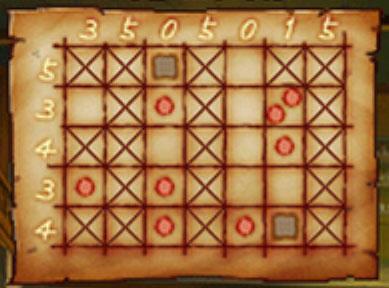 http://layton-jikan.g-takumi.com/images/nazo/battle3.jpg